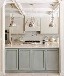 Sky Kitchen Cabinets Colors Benjamin Moore Yukon Sky U0026 Sherwin Williams Ice Cube
