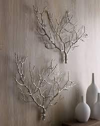 25 unique tree branch decor ideas on tree branches