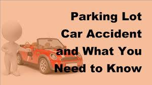 2017 accident motor insurances parking lot accidents u0026 motor