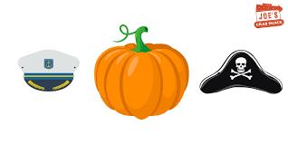 Nautical Halloween Costumes Favorite Nautical Halloween Costume Ideas Joe U0027s Crab Shack Blog