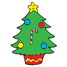 make your own christmas tree stickers make your own stickers