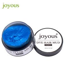 compare prices on hair color brand online shopping buy low price