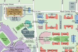tcu parking map froglinks com the 2017 schmidt lecture series