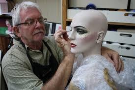 Makeup Artist Jobs Makeup Ideas Makeup Jobs Beautiful Makeup Ideas And Tutorials