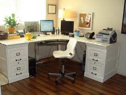 Corner Desk Ikea White Corner Desk As Office Computer Desk Brubaker Desk Ideas