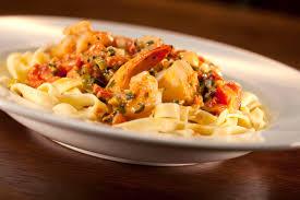 restaurants near thanksgiving point restaurants in athens ga dining food events u0026 craft beer