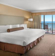 best hotels in myrtle beach black friday deals welcome to the caravelle premier family u0026 golf resort