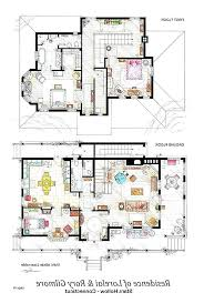free floor plan builder house drawing program copypatekwatches