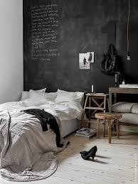 femmes de chambre synonyme femme de chambre synonyme meilleur dormitorios negros elegantes
