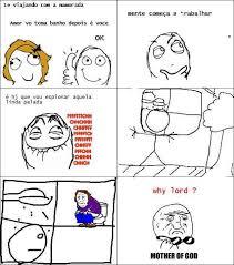 Ahhh Meme - ahhh meme by lucas amauri 2 memedroid
