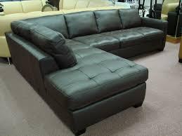 Sofa Black Friday Deals by Black Friday Sofa Deals Best Home Furniture Decoration