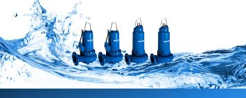 phoenix pumps inc full service stocking distributor for