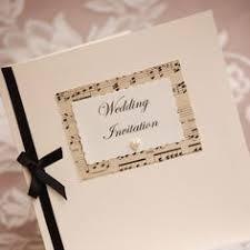 faire part mariage musique inspiration décoration mariage thème musique célébration par fête