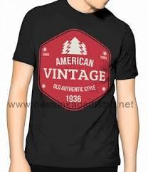 desain gambar untuk distro 10 000 desain kaos distro t shirt design