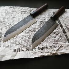 zdp 189 kitchen knives best 25 industrial santoku knives ideas on industrial