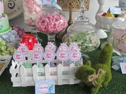 Alice In Wonderland Baby Shower Decorations - alice in wonderland party baby shower ideas themes games