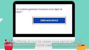 bureau de naturalisation aide à la constitution de dossier de naturalisation vidéo