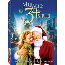 Miracle On 34th Hd Miracle On 34th Walmart