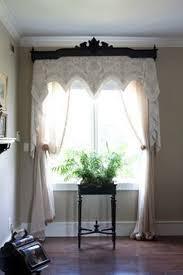 top 30 victorian door curtains door decorate victorian style