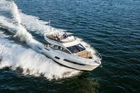 sea ray fly 400 sea ray boats and yachts