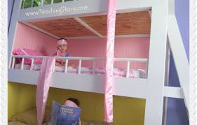 carriage bed for girls unique bunk beds full size of princess carriage bed canopy