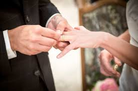 How Much Should You Spend On A Wedding Ring how much should you budget for your wedding