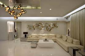 marvelous drawing room interior design ideas contemporary best