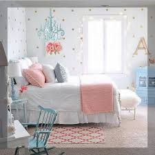 chandelier with ceiling fan attached bedroom bedroom chandeliers cheap chandelier with ceiling fan