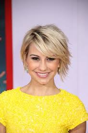hairstle longer in front than in back 16 asymmetrical celeb cuts to inspire your next salon visit brit