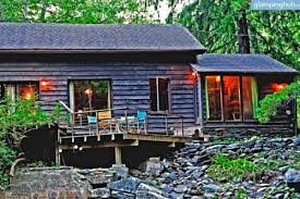 vermont cottage pet friendly camping cabins in vermont dog friendly accommodation