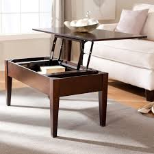 solid wood coffee table with lift top table lift top coffee table lift lid coffee table solid wood coffee