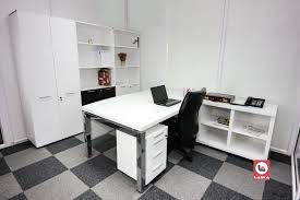 Decorating A Small Office by Home Office Furniture Office Design Home Office Space Sales