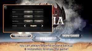 inotia 4 offline apk inotia 4 apk free for android