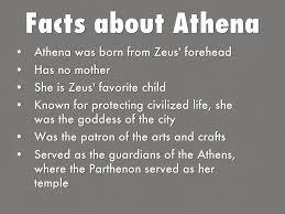 athena by stu1769