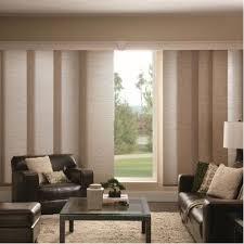 Fabric Blinds For Sliding Doors Vertical Sliding Blinds Stylish Functional Blinds For Your Home