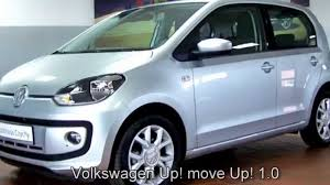 volkswagen light blue volkswagen up move up 1 0 light silver ed128660
