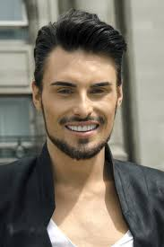 preppy boys haircut top 30 hairstyles for men you must see hairiz