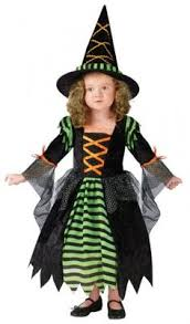 Discount Toddler Halloween Costumes Toddler Belle Ballerina Costume Ballerina Costume Halloween