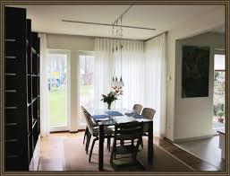 vorhnge modern schlafzimmer haus design ideen
