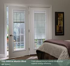 Patio Blinds Shades Modern Concept Sliding Glass Door Shades The Roman Shades And