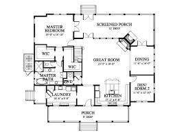 bay point cottage 17325 house plan 17325 design from allison first floor plan 2138 sq ft elevation second floor plan