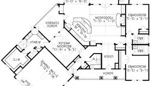 ranch homes floor plans ranch homes floor plans luxamcc org