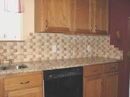 fireplace backsplash fireplace backsplash hardwood floors and
