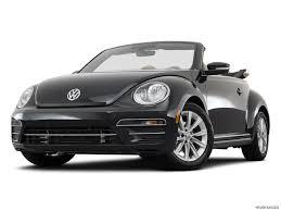 volkswagen beetle white convertible volkswagen beetle 2017 se cabriolet in uae new car prices specs