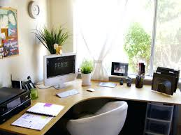 articles with best wall color for office productivity tag best