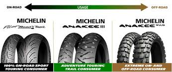 17 Inch Dual Sport Motorcycle Tires Michelin Launches Its New Anakee Wild Dual Sport Tire Adv Pulse