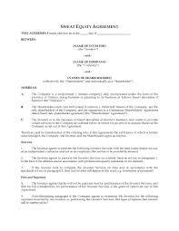 doc 700510 share certificate template canada u2013 21 certificate