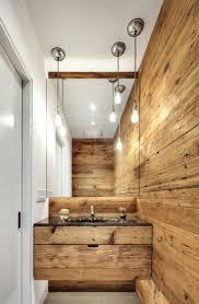 bathroom ideas on pinterest best 25 small bathtub ideas on