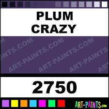 plum crazy paintrum raisin paint color taupe colors alternatux