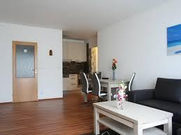 spacius apartment spacious prague flat czech republic booking com